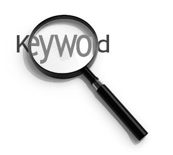 keywords-1