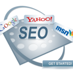 seo سئو طراحی حرفه ای وب سایت و بهینه سازی وب سایت