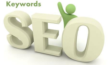 SEO-Keywords سئو طراحی حرفه ای وب سایت و بهینه سازی وب سایت