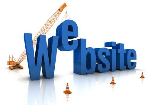 سانی: برای داشتن یک وب سایت از کجا شروع کنیم