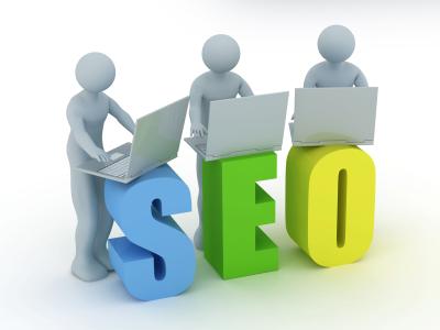 SEO سئو طراحی حرفه ای وب سایت و بهینه سازی وب سایت سانی Sunny